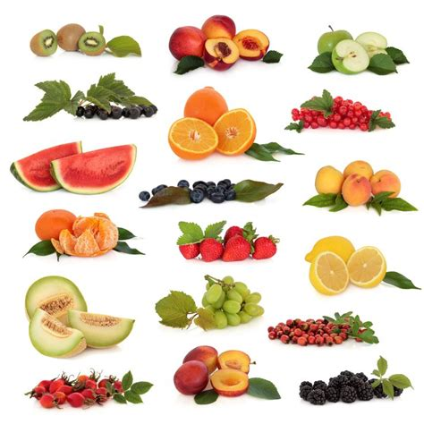 fruit b vitamins vitamin b fruits and vegetables pictures to pin on