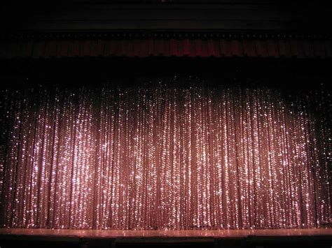 Glitter Window Curtains Sparkly Curtains Sequence Grommet Window Curtain Sparkle Semisheer One Panel 55in X 84in