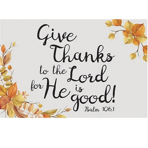 pkg 50 christian message cards pass it on variety pack pkg 25 thanksgiving message cards give thanks to the