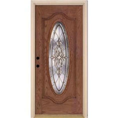 new home designs modern homes beautiful doors