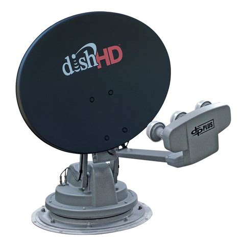 winegard trav ler dish 1000 multi satellite tv antenna winegard sk 1000 satellite antennas