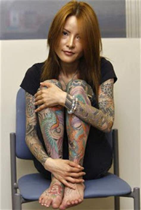 full body tattoo girl images tattoo me now yakuza tattoo girl