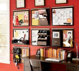 Organizing Your Home by Tips On Organizing Your Home Decodir