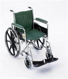 wardray premise wheelchairs