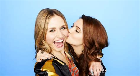 Faking It faking it a mais s 233 rie da mtv portal caneca