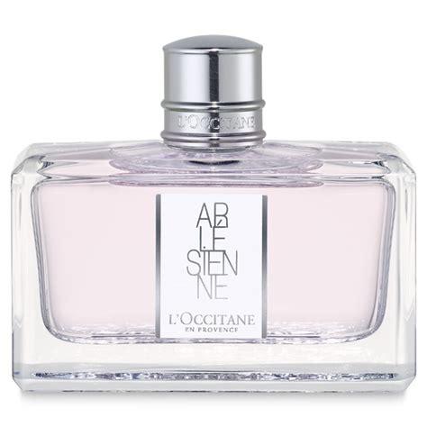 L Fragrance by Arl 233 Sienne L Occitane En Provence Perfume A New Fragrance For 2016