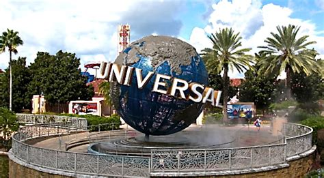 Where Can You Buy Universal Studios Gift Cards - south florida savings guy your source for savings discounts coupons more in