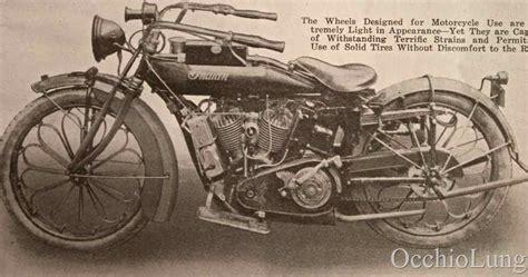 Suspensi Per Belakang Sepeda Pendek ariftrio s peredam kejut pada sepeda motor 2