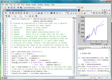 layout editor in matlab tools on the side 187 matlab community