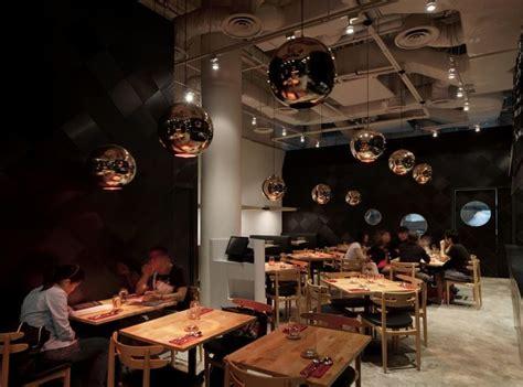 retro interior design cafe 56 best images about vintage restaurants on pinterest