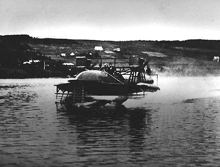 speed boats for sale lake garda janice s home my main blog alexander graham bell s