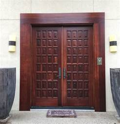 White Wood Stain Exterior Front Doors Stunning Makeover With Exterior 450 Products