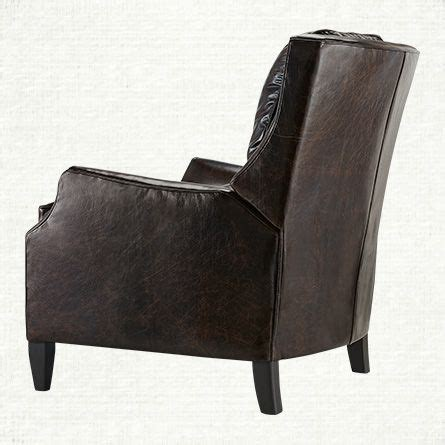Nicolette Leather Sofa 1000 Ideas About Leather Recliner On