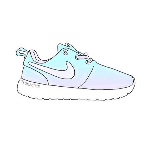 how to draw running shoes 43 best png images on backgrounds