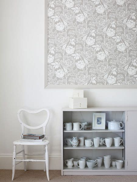 pinterest leftover wallpaper 13 best images about upcycling projects with old items on