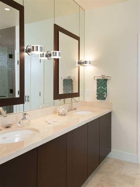24 double bathroom vanity ideas bathroom designs 24 double bathroom vanity ideas bathroom designs