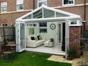 Kitchen Design Milton Keynes conservatory 17 mgp windows and doors cardiff
