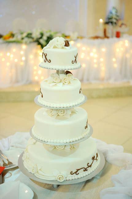 etagere torte mehrst 246 ckige torte berlin torten kuchen aus besten zutaten