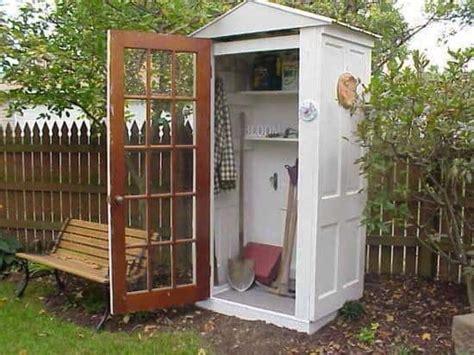 doors   garden shed diy cozy home