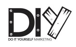 Diy Logo by Gallery For Gt Diy Logo