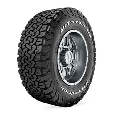 light truck all terrain tires light truck suv all season all terrain mud tires for