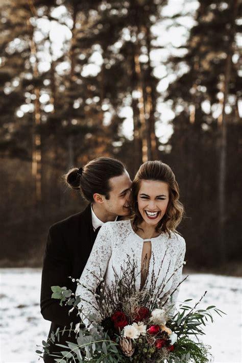Best 25  Winter wedding outfits ideas on Pinterest