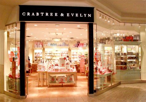 Crabtree And Evelyn Gift Card - crabtree evelyn coupon 163 5 off may 2015