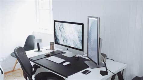 Rissla Desk Pad by Rissla Desk Pad The Gear Journal