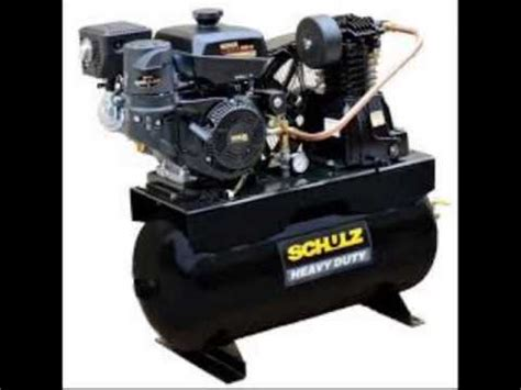 wat size culing iron do you need to use for short hairstyles 14 hp kohler engine for sale how to save money and do it