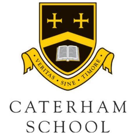 caterham school ranking ukeas united kingdom education advisory service 寄宿中學查詢
