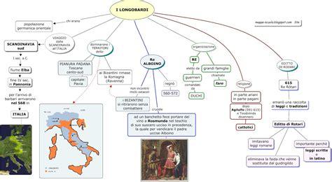 lavorare in francia con carta di soggiorno italiana mappa concettuale longobardi mappa concettuale per storia