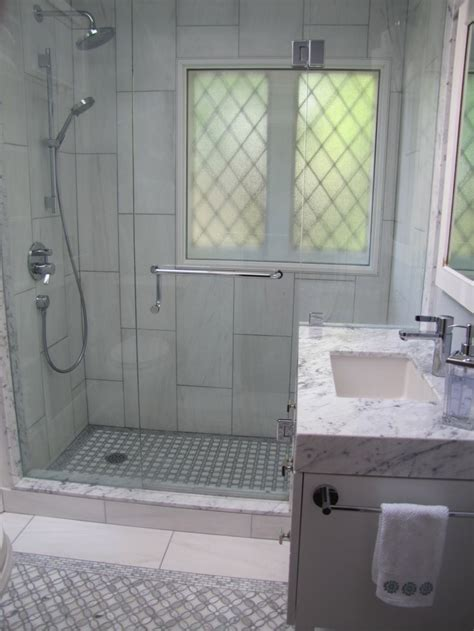 bathroom tiling solutions 41 best images about noreen on pinterest carpet styles