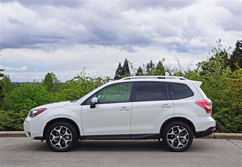 Subaru Reliability Rating by 2016 Subaru Wrx Reliability Consumer Reports Autos Post