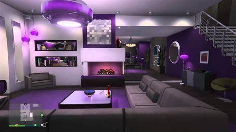 design apartment online apartment design online fundaekiz com