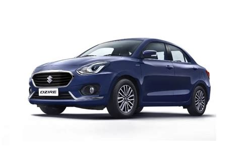 new price list of maruti suzuki cars new maruti dzire 2018 price list mileage review pics