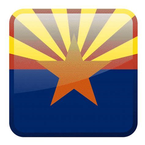 Maricopa County Civil Search Free Maricopa County Arrest Records Enter A Name To View Arrest Records