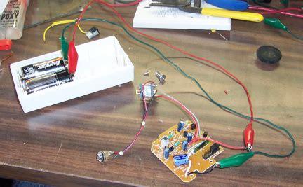 ding resistor shunt ding resistor 28 images hacker s bench wireless doorbell hacking hacker s bench