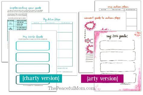 printable planner pages for moms worksheets life planning worksheet opossumsoft