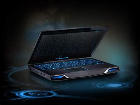 Laptop Alienware M14x Di Indonesia 11 best laptops for summer 2012 skytechgeek