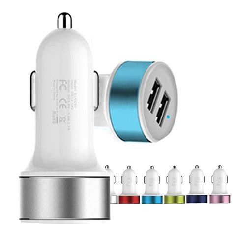 macbook car charger walmart 12v 7ah sealed lead acid battery price exide battery