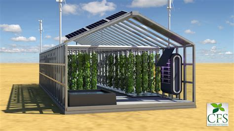Home Layout Design Tips Cybernated Farm Systems Cfs Create The Future Design