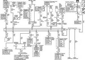 scosche gm radio wiring diagram get free image about wiring diagram