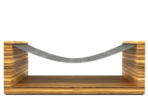 amaca in legno guarda come dondolo guarda come dondolo sulla amaca