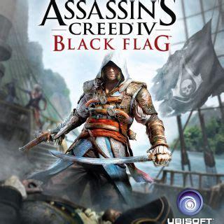 libro assassin s creed black flag di o bowden lafeltrinelli anteprima assassin s creed 4 black flag 20135