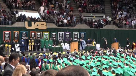 Mba Uab by Pgp Uab Graduation Mpg