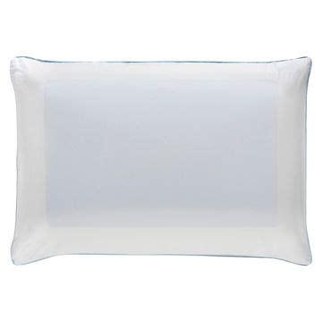 target bed pillows bed pillows target