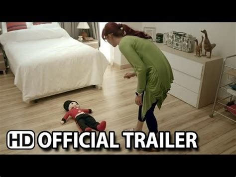 film nina bobo ganool oo nina bobo official trailer 2014 hd youtube