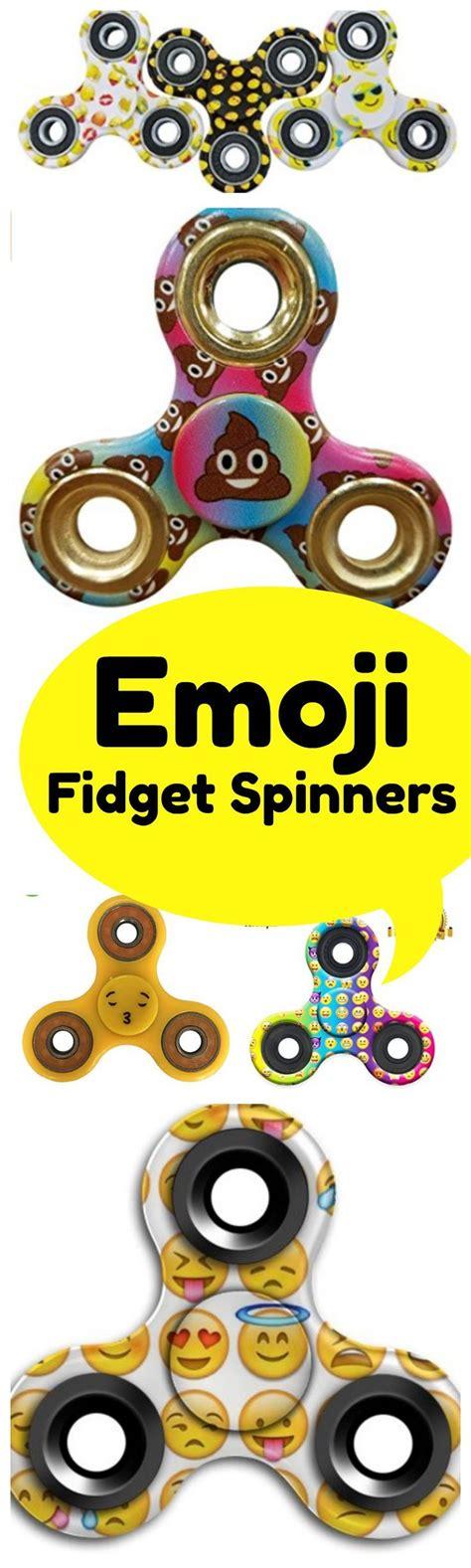 film cut emoji top 25 best emoji combinations ideas on pinterest