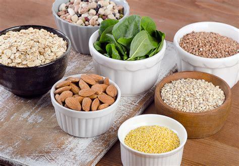 alimenti proteine vegetali le proteine vegetali ti aiutano a contrastare il