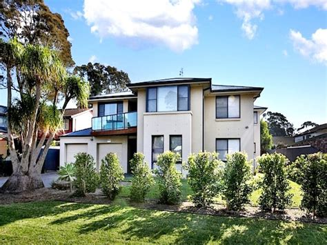 Gerringong Nsw 2534 Sold Property Prices Auction Results Gerringong House